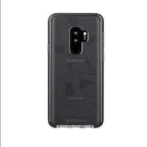 ✨NEW Samsung Galaxy S9 Plus Case